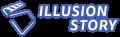 logo IS v2 sitewp long blanc