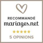 mariage-badge-5etoiles